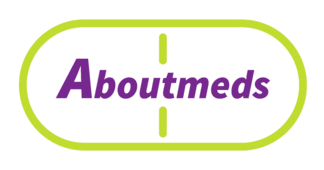 Aboutmeds