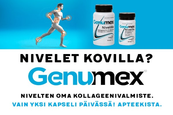 Genumex mobiilibanneri 600x400
